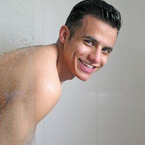 Take A Cold Shower For The Best Health Benefits