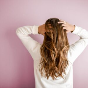 Simple Things You Can Do To Stop Hair Loss