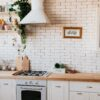 Tips For The Small Kitchen